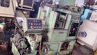 STAEHLY Gear Hobbing Machine
