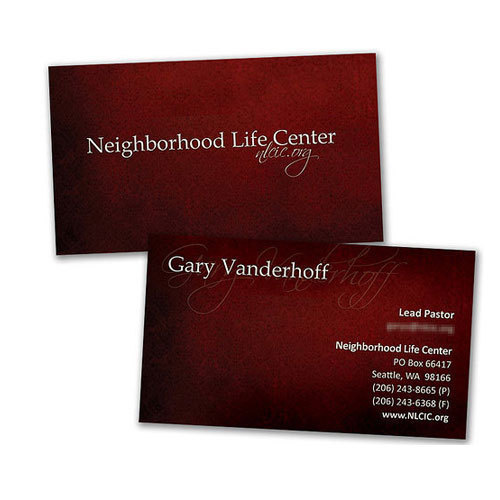 Plastic card printingplastic business cards printingplastic cards name cards reheart Images