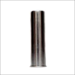 Wide Bed Four Column Hydraulic Press