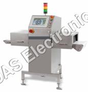 Wet Packaged Line X Ray Inspection Systems