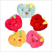 Multicolor Kids Pillows