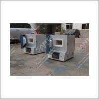 1200c Resistance Heating Furnace