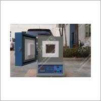 (2Liters) High Temperature Mini Furnace for Lab