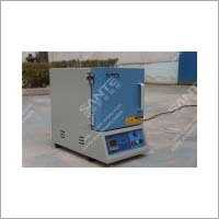 (3Liters) Mini Electric Furnace for Laboratory