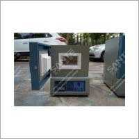 Heat Treatment Oven Heat Treatment Furnace