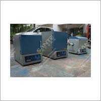 Aluminum Alloy Heat Treatment Furnace