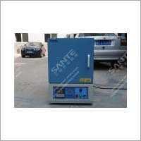 1000c Aluminum Heating Furnace