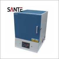 1200 C High Temperature Chamber