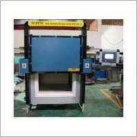 1200c Electric Industial Resistance