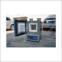 1200c Laboratory High Temperature Ceramic Fiber