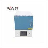 1000c Heat Treatment Muffle Furnace
