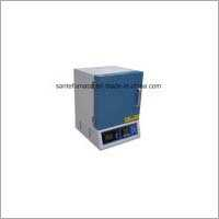 (200300120mm) Customized Box