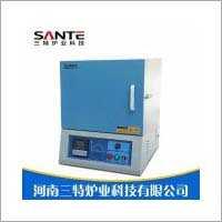 China 1200c Small Type Electric Chamber Furnace