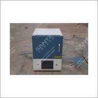 Sante Stm-18-12 Lab Heating Muffle Furnace