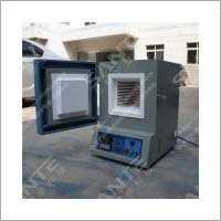 (180230150mm) Scientific Electric Resistance Furnace