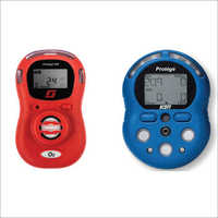 Single & Multi Gas Detector