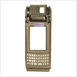 Touch Screen and Handheld Terminal