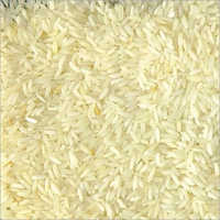 Sona Masuri Basmati Rice
