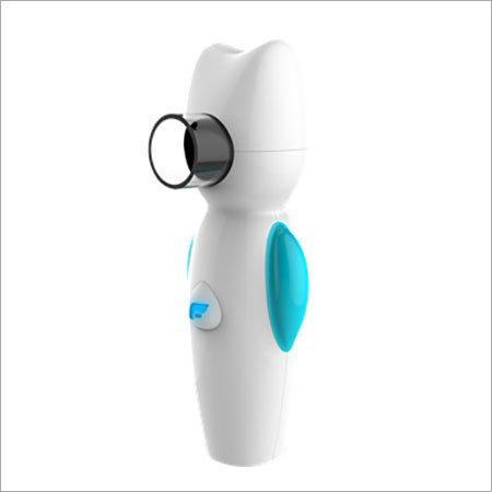 Airgel+ Portable Mesh Nebulizer