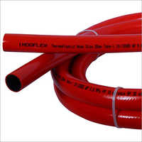 20mm PVC Braided Hose