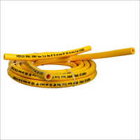8 mm Type 3 Spray Hose