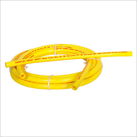 8 mm Type 2 Spray Hose