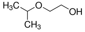 2 Iso Propoxy Ethanol