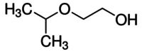 2 Iso Propaxy Ethanol