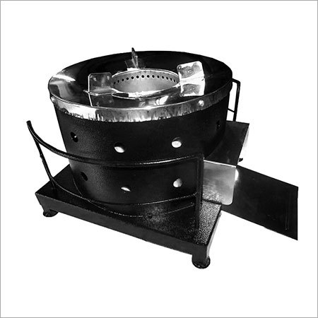 Biomass Agneekaa Eco (ND) Stove