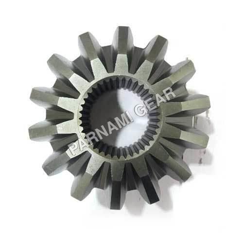 Axle Gears