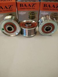 Alternator Pulley One Way Type Innova
