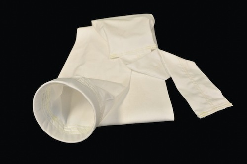 Shaker Filter Bags