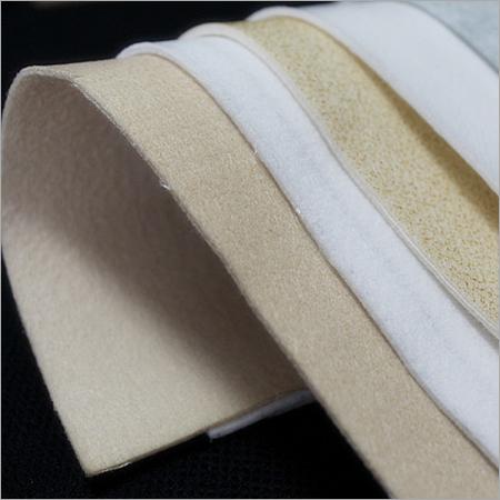 Polyphenylene Sulfide-PPS (Ryton) Filter Fabric