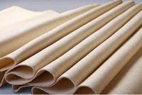 Aramid Filter Fabric