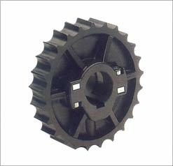 Drive Sprockets & Idlers