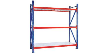 Modular Racks & Storage