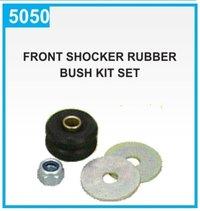 Front Shocker Rubber Bush Kit