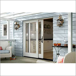 Upvc sliding patio door upvc sliding patio door manufacturer upvc sliding patio door planetlyrics Choice Image