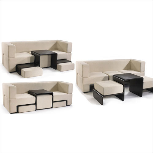 Designer Modular Furniture