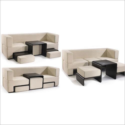 Designer Modular Furniture
