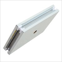 Handmade Paper Honeycomb Composite Sandwich Panel