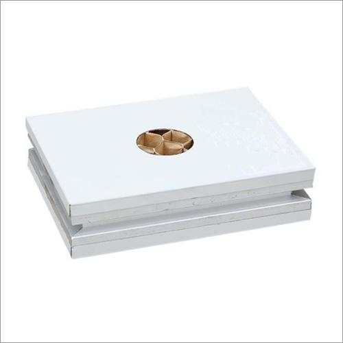 Paper Honeycomb