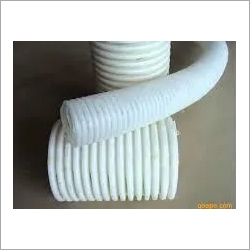 Flexible Corrugated Irrigation Tube