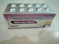 ROXAS Tablets