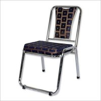 Dunlop Style Banquet Chairs