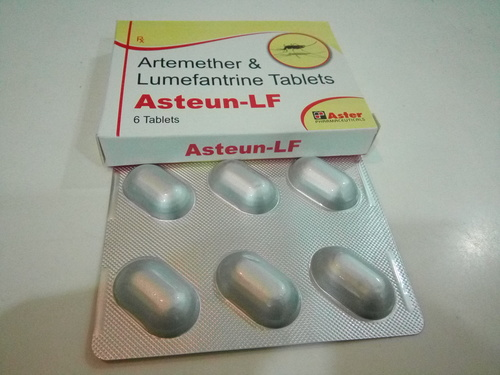 ASTEUN-LF Tablets