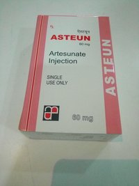 ASTEUN Injection