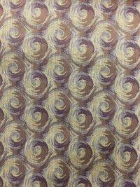 Ekat jequard fabrics