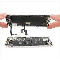 iPhone X Repair Delhi