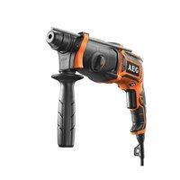 Hammer drill combo